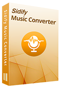 Spotify Music Converter Windows