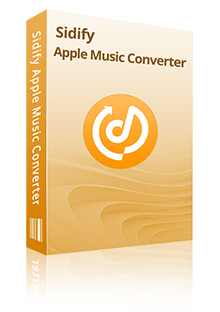 Apple Music Konverter