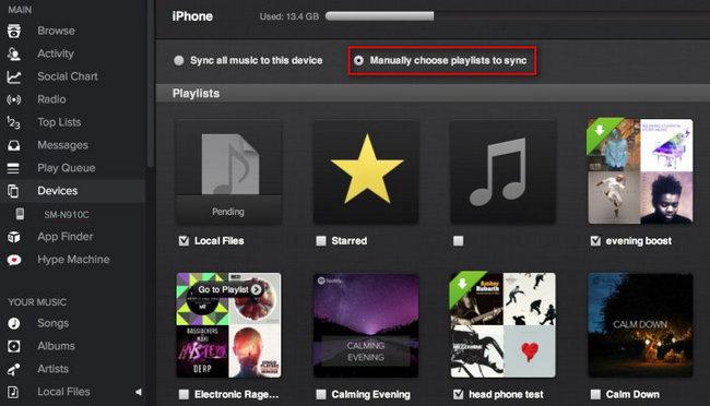 wie kann man spotify musik auf google pixel 2 synchronisieren. Black Bedroom Furniture Sets. Home Design Ideas