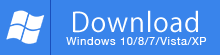 Download Sie Spotify Music Converter für Windows