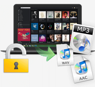 Sidify Music Converter for Windows